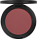 bareMinerals Gen Nude Powder Blush 6g You Had Me At Merlot