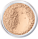 bareMinerals Original SPF15 Foundation with Locking Sifter 8g 03 - Fairly Light