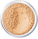 bareMinerals Original Foundation SPF15 8g 08 - Light
