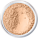 bareMinerals Original SPF15 Foundation with Locking Sifter 8g 09 - Light Beige