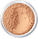 bareMinerals Original Foundation SPF15 8g 11 - Soft Medium