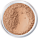bareMinerals Original Foundation SPF15 8g 12 - Medium Beige