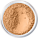 bareMinerals Original SPF15 Foundation with Locking Sifter 8g 13 - Golden Beige