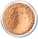 bareMinerals Original Foundation SPF15 8g 17 - Tan Nude