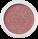 bareMinerals Eyecolor 0.57g Bare Skin