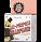 Benefit All-Purpose Sharpener Box