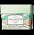 Benefit b.right! Total Moisture Facial Cream 48.2g Box