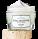 Benefit b.right! Total Moisture Facial Cream 48.2g