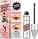 Benefit Gimme Brow+ Volumising Eyebrow Gel3g