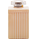 Chloé Body Lotion 200ml