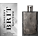BURBERRY Brit Rhythm for Men Intense Eau de Toilette Spray
