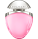 BVLGARI Omnia Pink Sapphire Eau de Toilette Spray 25ml