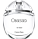 Calvin Klein Obsessed For Women Eau de Parfum Spray