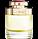 Cartier Baiser Fou Eau de Parfum Spray 30ml