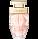 Cartier La Panthere Eau de Toilette Spray 50ml