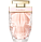 Cartier La Panthere Eau de Toilette Spray 75ml