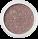 bareMinerals Eyecolor 0.57g Celestine