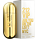 Carolina Herrera 212 VIP Eau de Parfum Spray 30ml