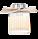 Chloé Eau de Parfum Spray 75ml
