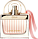 Chloe Love Story Eau Sensuelle Eau de Parfum Spray 30ml