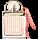 Chloe Love Story Eau Sensuelle Eau de Parfum Spray 50ml