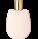 Chloe Nomade Perfumed Body Lotion 200ml