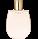 Chloe Nomade Perfumed Shower Gel 200ml