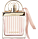 Chloe Love Story Eau de Toilette Spray 50ml