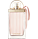 Chloe Love Story Eau de Toilette Spray 75ml
