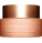 Clarins Extra-Firming Day Cream - All Skin Types 50ml
