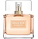 GIVENCHY Dahlia Divin Nude Eau de Parfum Spray 75ml