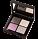 Daniel Sandler Eye Shadow Quad 9g Sheer Beauty