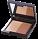 Daniel Sandler Sculpt and Slim-Effect Contour Face Powder 7g