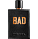 Diesel Bad Eau de Toilette Spray 125ml