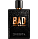 Diesel Bad Intense Eau de Parfum Spray 125ml