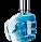Diesel Only The Brave High Eau de Toilette Spray 50ml
