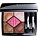 DIOR 5 Couleurs Colours & Effects Eyeshadow Palette 7g 867 - Attract