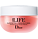 DIOR Hydra Life Glow Better - Fresh Jelly Mask 50ml
