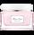 DIOR Miss Dior Fresh Body Creme 150ml