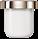 DIOR Prestige La Créme - Texture Rich Refill 50ml