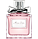 DIOR Miss Dior Blooming Bouquet Eau de Toilette Spray 30ml