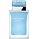 Dolce & Gabbana Light Blue Eau Intense Eau de Parfum Spray 50ml