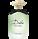 Dolce & Gabbana Dolce Floral Drops Eau de Toilette Spray 75ml