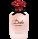 Dolce & Gabbana Dolce Rosa Excelsa Eau de Parfum Spray 50ml