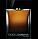 Dolce & Gabbana The One For Men Eau de Parfum Spray 50ml