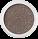 bareMinerals Eyecolor 0.57g Drama