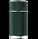 dunhill London ICON Racing Eau de Parfum Spray 100ml