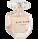 Elie Saab Le Parfum Eau de Parfum Spray 50ml