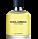 Dolce & Gabbana Pour Homme Eau de Toilette Spray 125ml