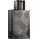 BURBERRY Brit Rhythm for Him Eau de Toilette Spray 50ml